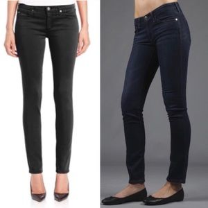 """AG """"Stilt"""" Cigarette Jeans 👖"""